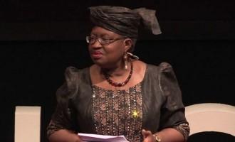 NOI: Amaechi got N257bn from ECA in 2013
