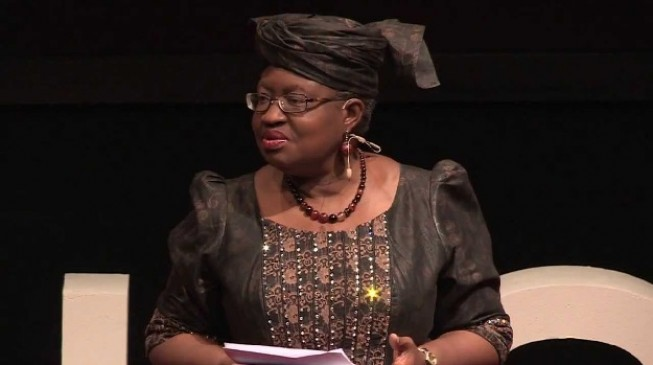 How Okonjo-Iweala 'fixed' gender financing in Nigeria and the world