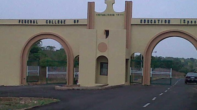 FG upgrades 4 colleges of education to varsities