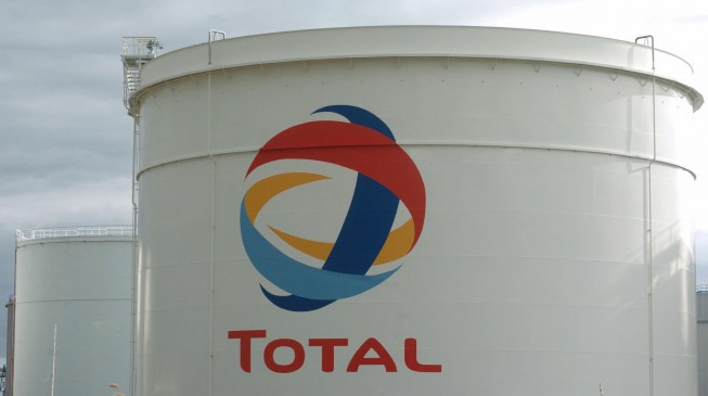 Total Nigeria: Operating pressure hits profit