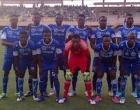 NPFL Wrap Up: Akwa United overcome FC Ifeanyi Ubah as Kada City wins in Jos