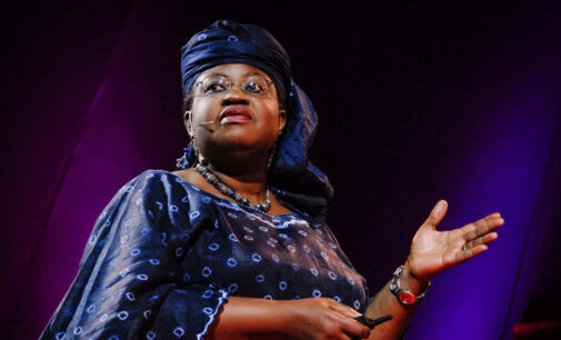WTO members elect Okonjo-Iweala but only US opposes… so, what happens next?
