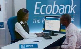 Ecobank demands for N1.8bn First Deepwater subsidy fund