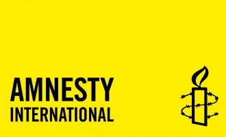 Is Amnesty International fair to our security agencies?
