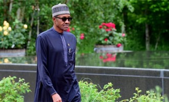 How will Nigeria fare under Buhari?