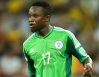 English FA denies Onazi work permit to join Birmingham