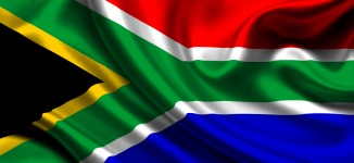 South Africa records first deaths from coronavirus