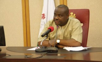 APC seeks Wike's arrest, says he cannot govern