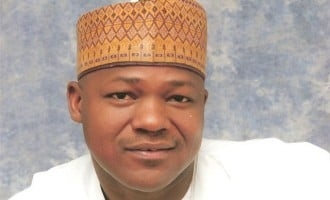 Dogara: We don't earn up to N1m per month