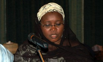 Zakari's appointment based on merit, says presidency