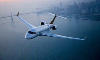 CBN stops sale of forex to buy private jets