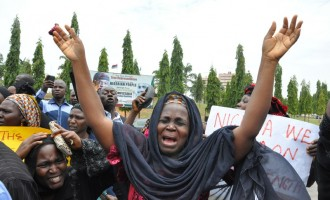Nigeria rated least peaceful country in W'Africa