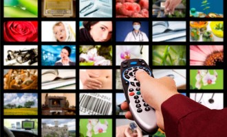 DIGITAL TV TALK: Why competition is good for the subscriber and…