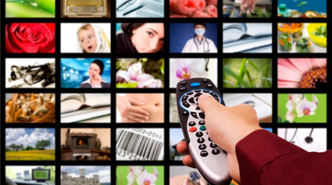 DIGITAL TV TALK: What you need to know about Pay-Per-View
