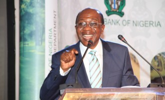 CBN: We are under attack, but won't change our forex policy