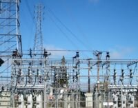 'Nigeria losing millions of naira to non-evacuation of generated power'