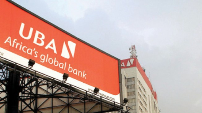 UBA: Credit losses drop to the lowest figure in four years