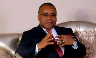 APC to appeal tribunal's judgment of A'Ibom gov poll