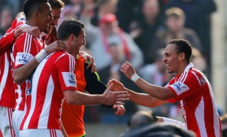 Odemwingie: I'm still a few months away from being 100%