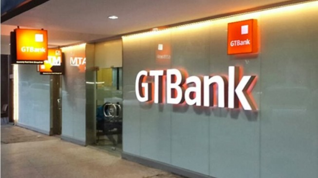 GTB defending profit from revenue slowdown