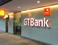GTBank obtains approval to restructure as holding company