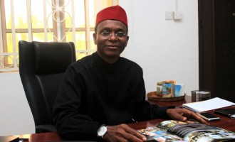 El-Rufai's 'lopsided appointments' brewing hatred