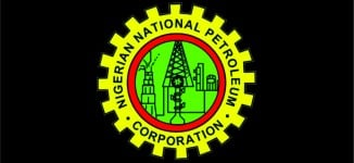Contractor: NNPC using EFCC to block $22.6m awarded to my company