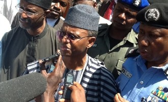 El-Rufai suspends monarch over 'marijuana possession'