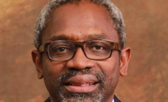 Gbaja not convicted of any crime, says campaign spokesman