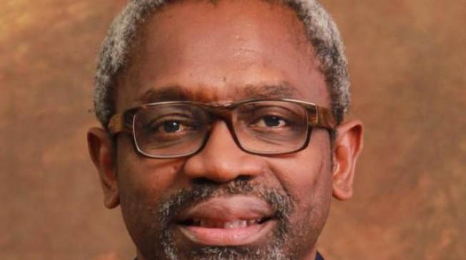 APC proposes Gbaja as deputy speaker