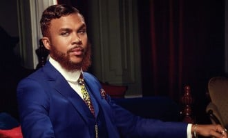 Jidenna's open letter to Nigerians on 'light-skinned' comment