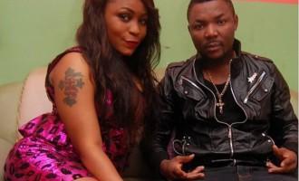 5 worst Nigerian celebrity hacking scandals