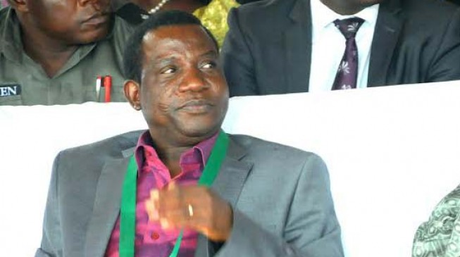 Plateau gov: My late commissioner liked jogging