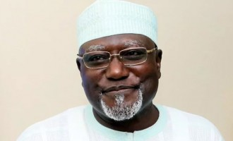 DSS DG: Why we negotiated with Boko Haram over UNIMAID lecturers