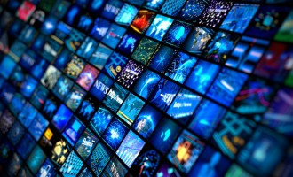 DIGITAL TV TALK: What you get from video on demand services