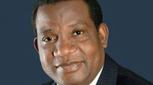After blasts,Lalong begs Buhari to restore checkpoints