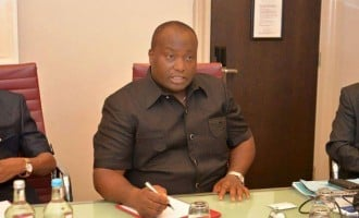 FC Ifeanyi Ubah in partnership with West Ham