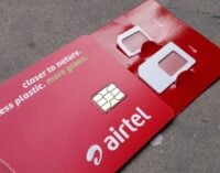 Airtel now barring unregistered lines