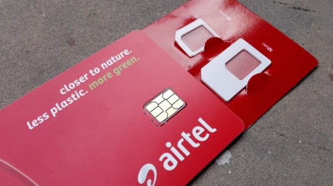 Airtel launches 4G in Anambra