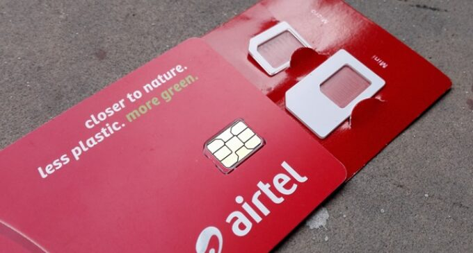 EXCLUSIVE: Airtel to list on NSE July 5