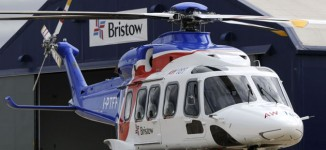 Bristow Helicopters sacks over 100 pilots, engineers