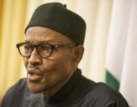 Buhari asks military to extract a heavy price from Boko Haram over fresh killings