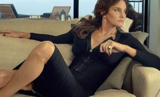 Caitlyn Jenner craves surgery to change masculine voice