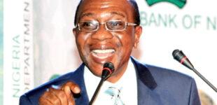 The curious £2.55bn award against Nigeria