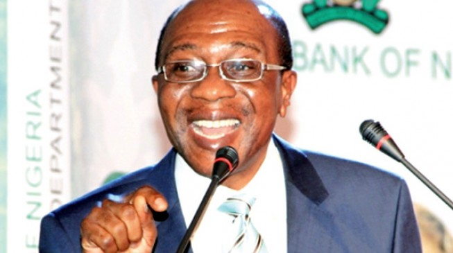 Spend or save: CBN's confusing policy signals