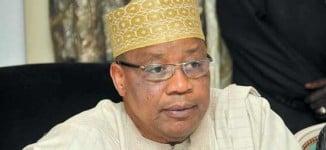 Babangida:'The Prince'at 78