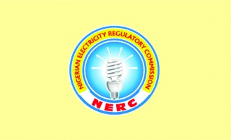 Whistleblowing gone wrong: My case with NERC