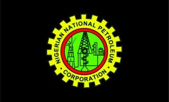 Shake-up in NNPC, 55 top executives affected