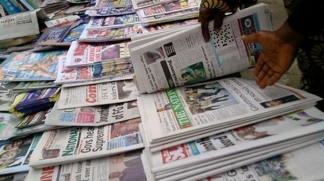 Nigerian media and mental health challenges