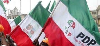 PDP chieftain abducted in Adamawa